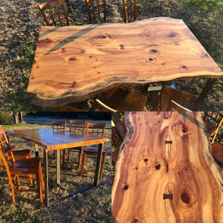 Woodworking / Woodturned items for Sale