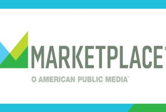 Marketplace on Public Radio