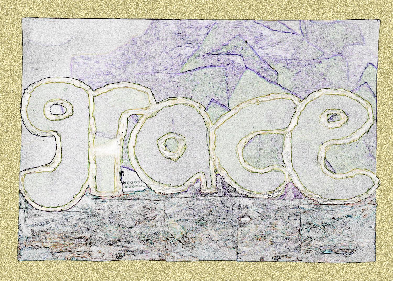 Grace_front web.min