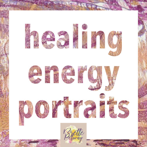 Healing_energy_portrait_depression-anxiety-ptsd-grief-addiction