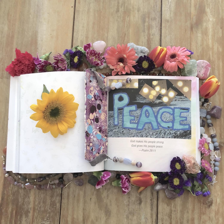 Brette_petway_prayer_is_good_book_03