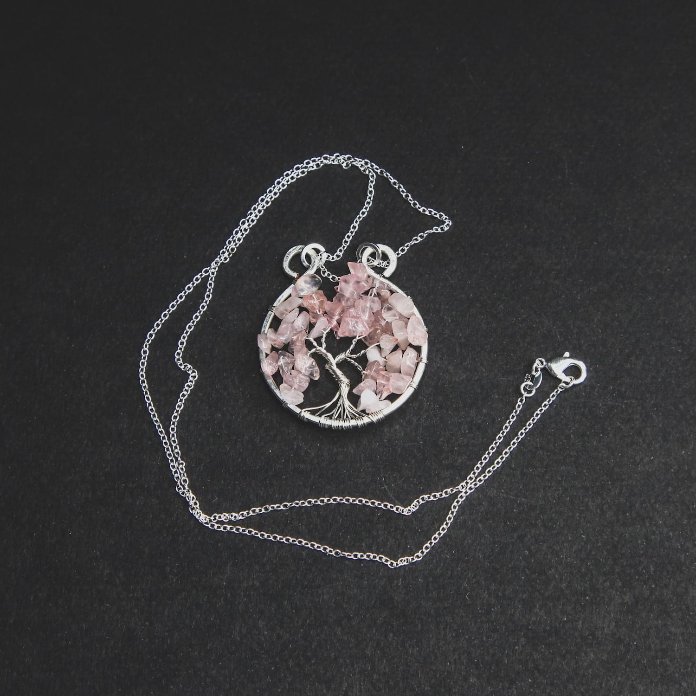 tree_of_life_gemstone_crystal_pendant_rose_quartz_01.min