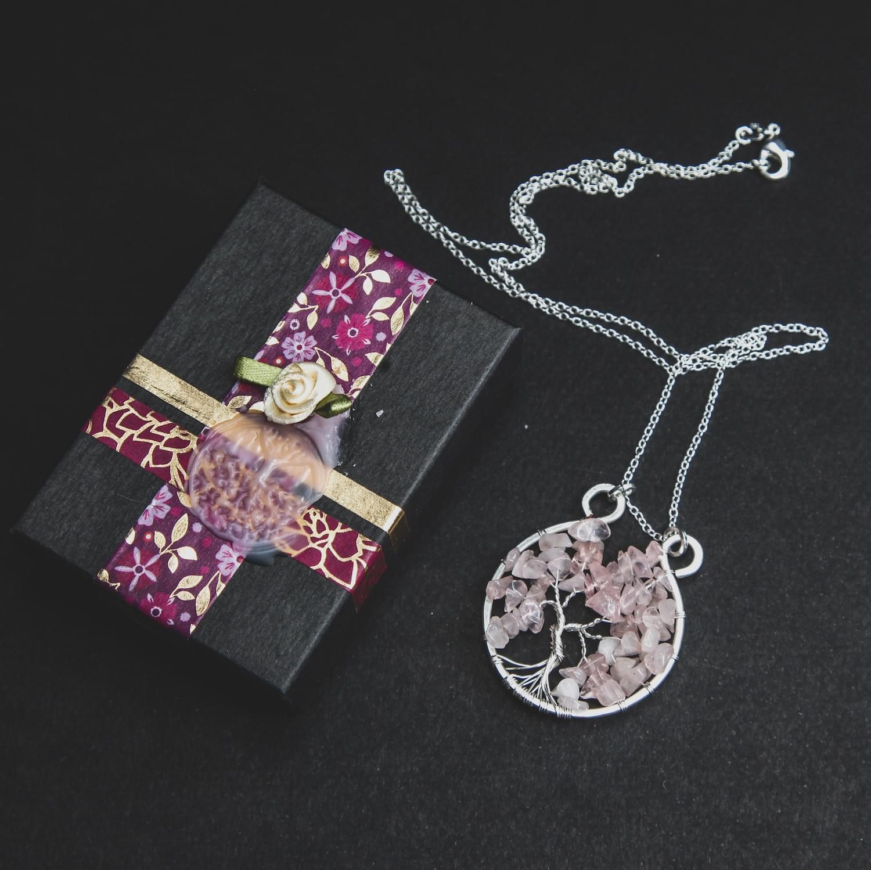 tree_of_life_gemstone_crystal_pendant_rose_quartz