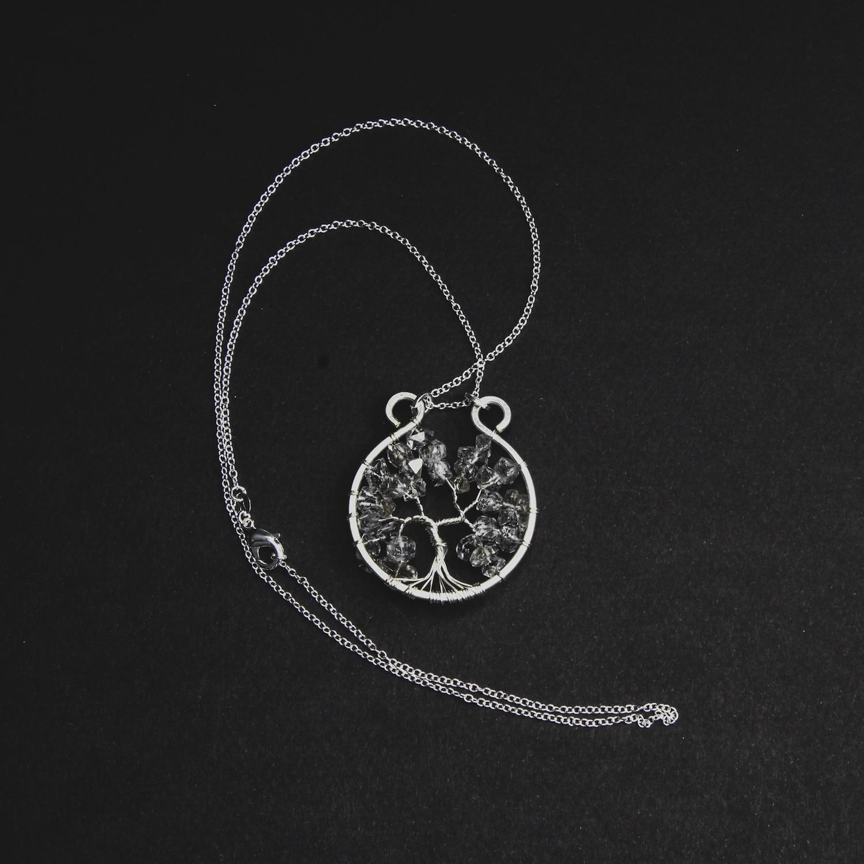 tree_of_life_gemstone_crystal_pendant_herkimer_diamond_02.min copy
