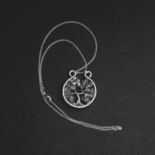 tree_of_life_gemstone_crystal_pendant_herkimer_diamond