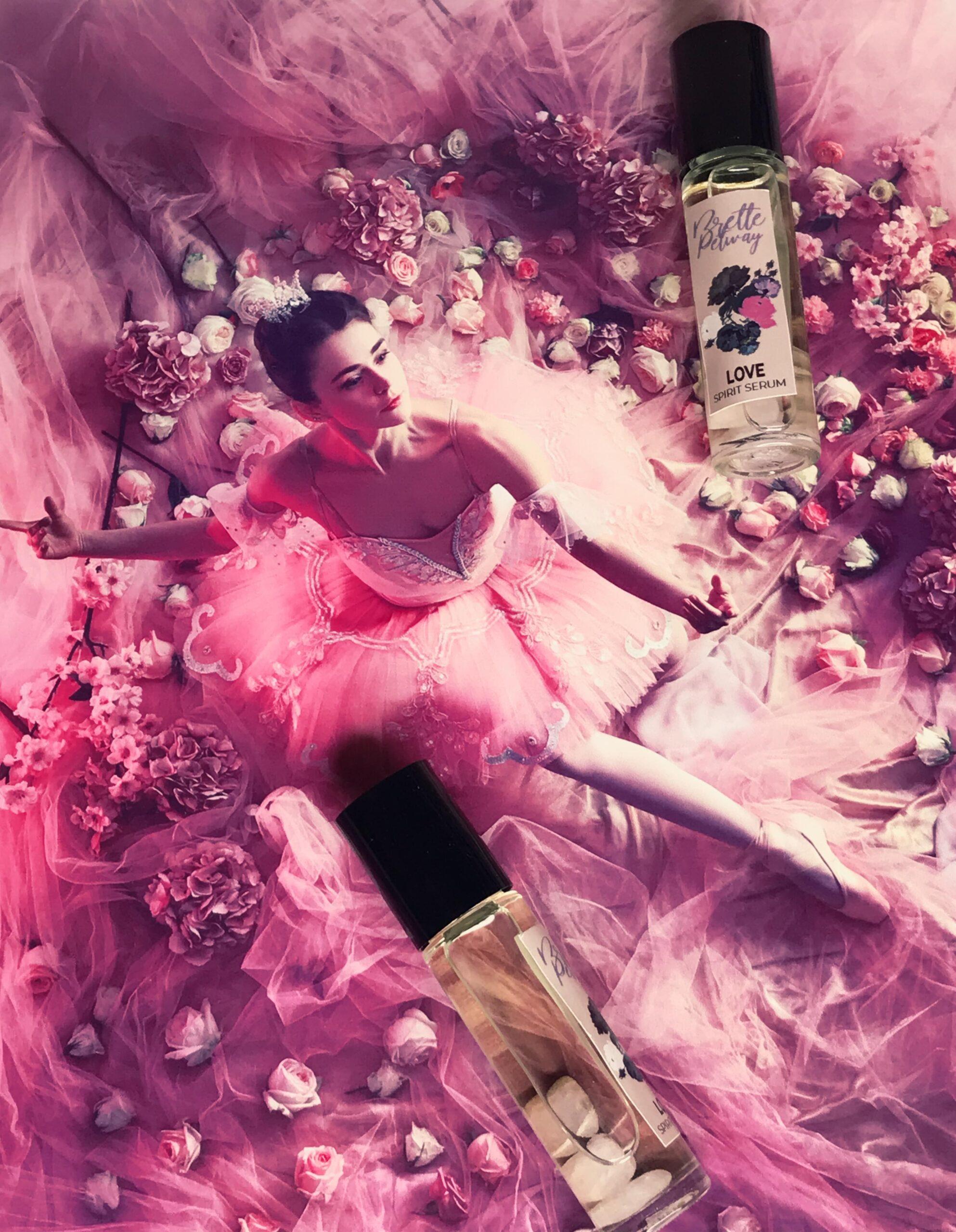 Aromatherapy_perfume_oil_Love_crystals_12.min