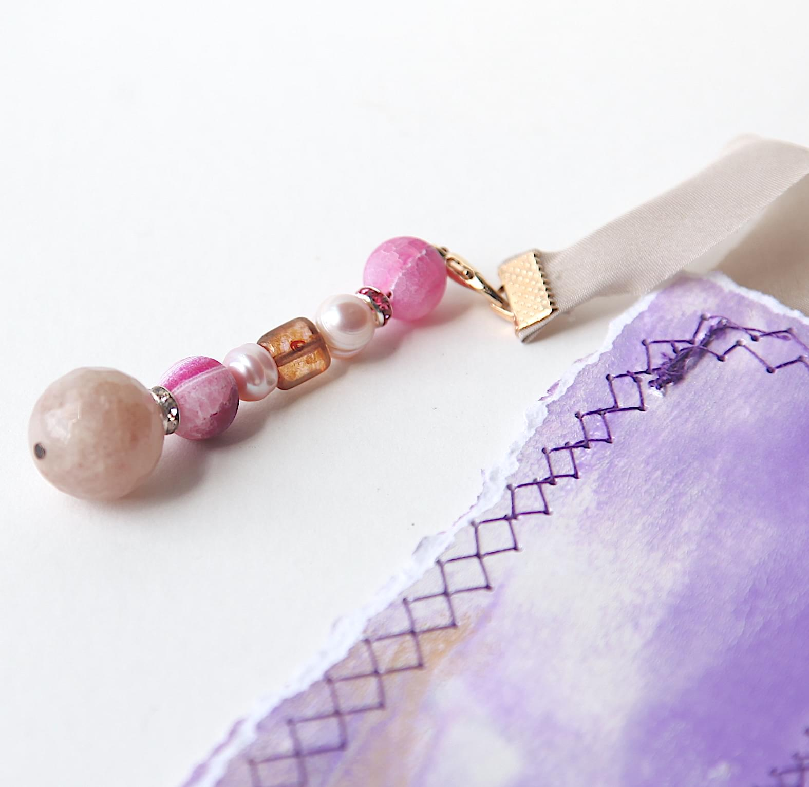 Lilacs_in_love_bookmark_05.min