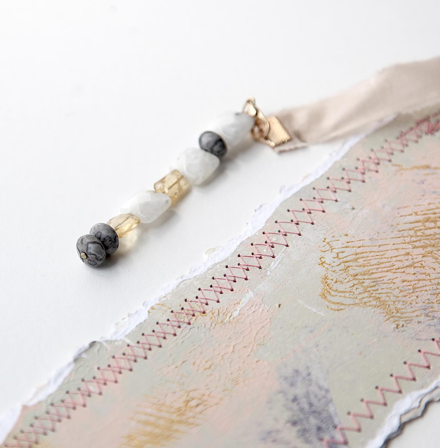 Open_Hearts_bookmark_05.min