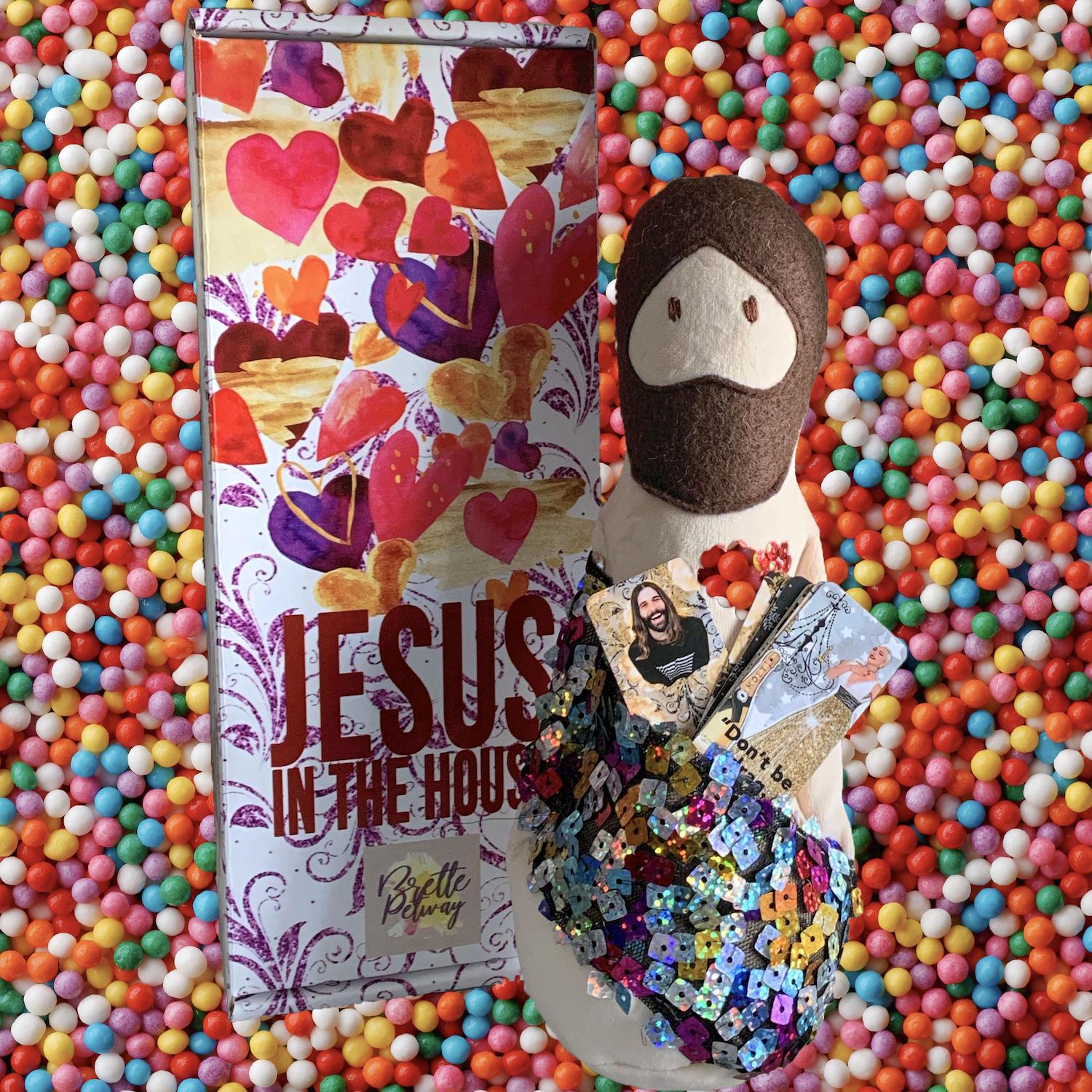 jesus_in_the_house_lgbtq_gift_gay_christian_love_is_love_03.min