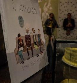 booklaunchvovotelocover