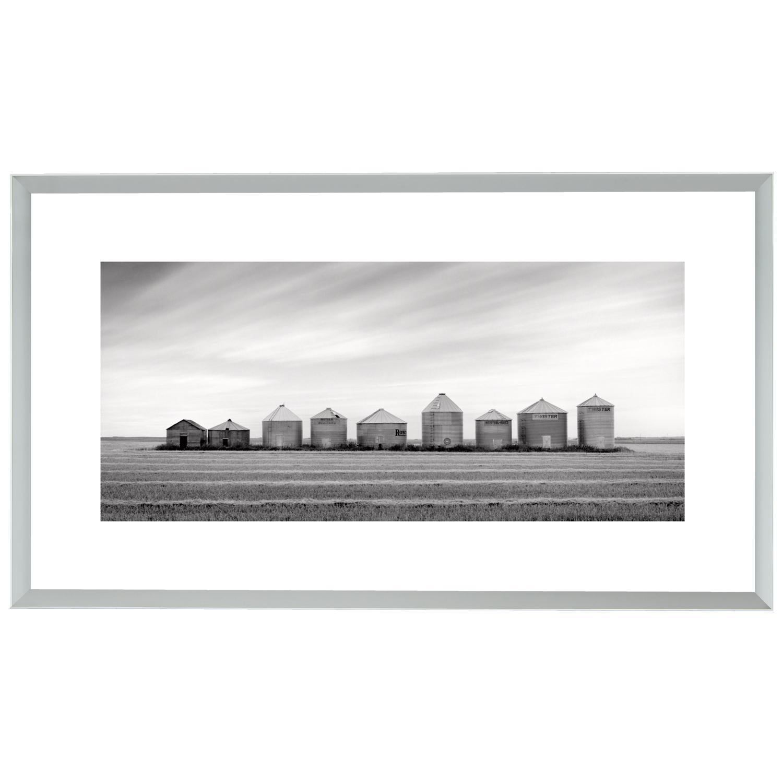 Brian kosoff landscape fine art photography landscape photographer fine art photography for sale