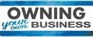 owning-your-business-jpg