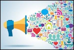 Multi Platform Marketing