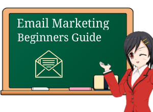 email-marketing-beginners-guide
