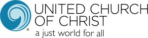 United Church of Christ - a just world for all