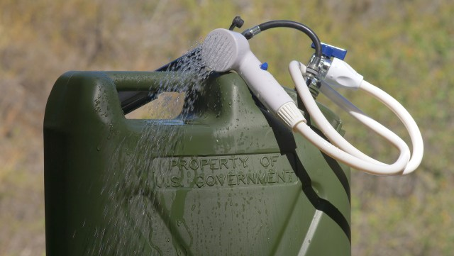 mwc shower spray white P1200044 copy