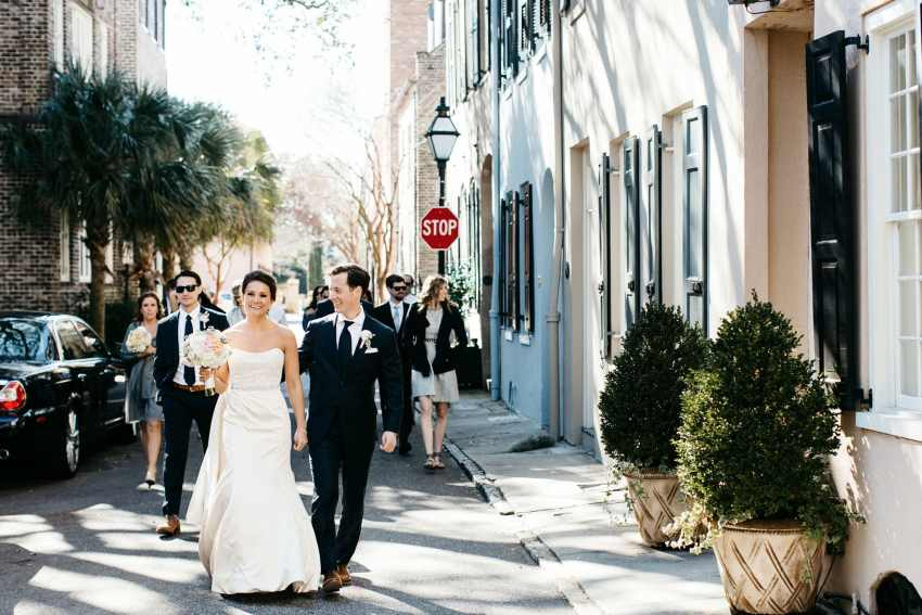 hipster charleston wedding photographer