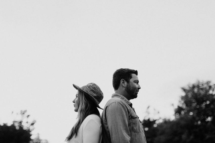 boone nc engagement photogrpaher