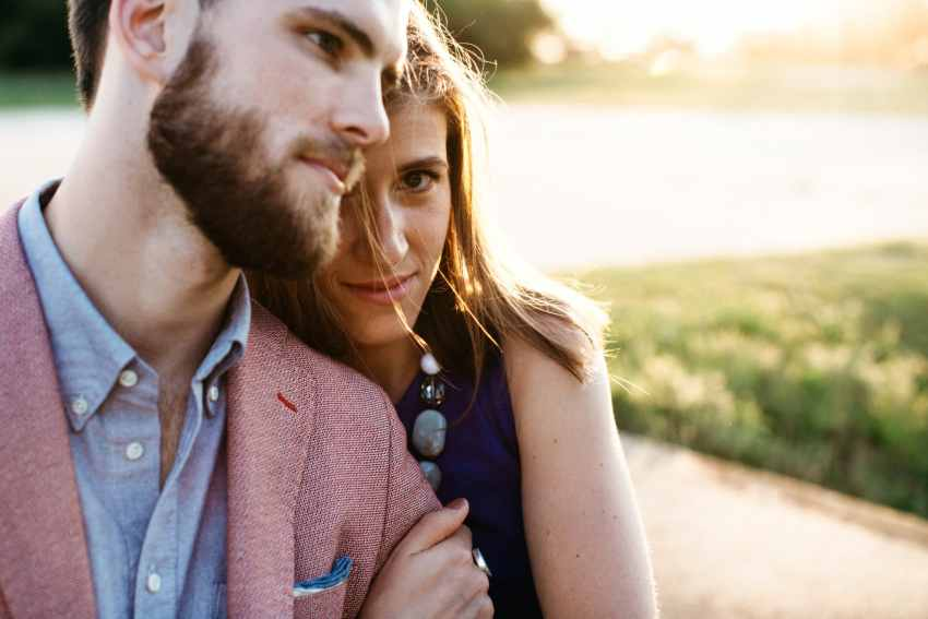 indie engagement photographers north carolina