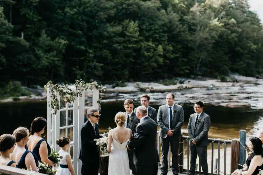 best wedding photographers in asheville