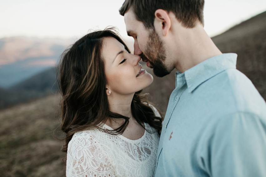 intimate max patch engagement