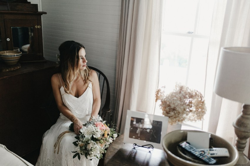 best photographers in asheville nc