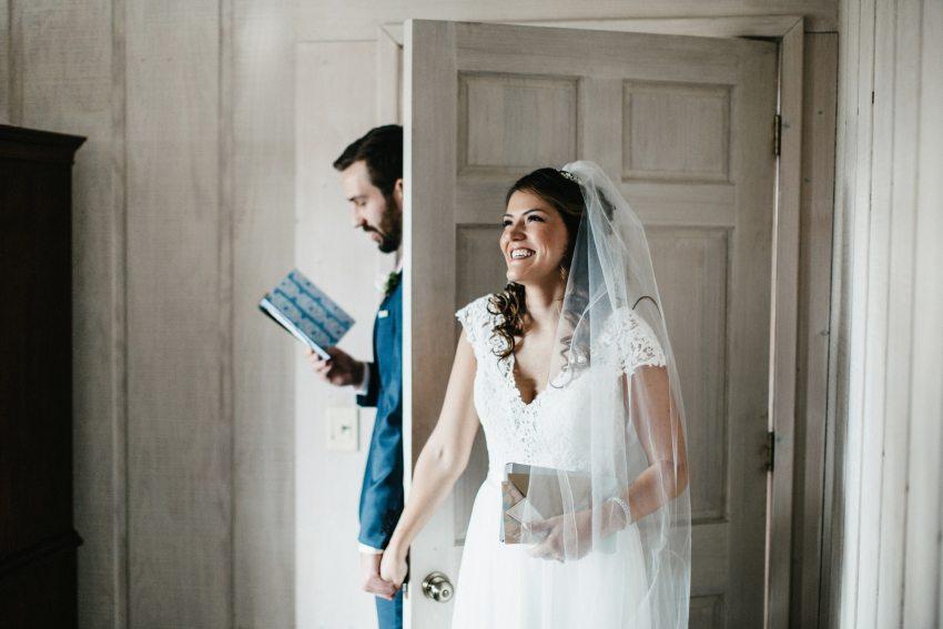 boone nc wedding photographer