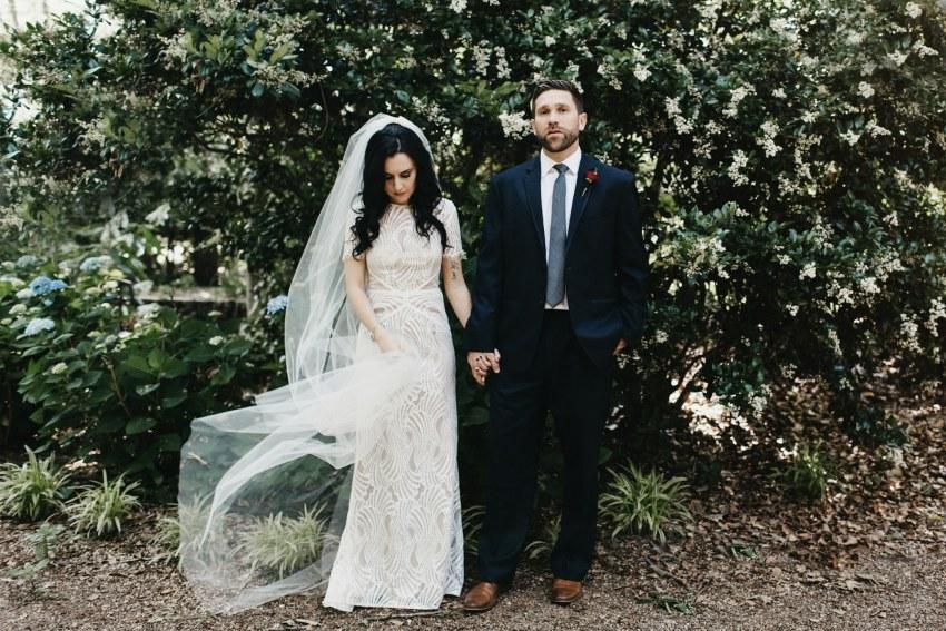 greenville south carolina wedding photographer