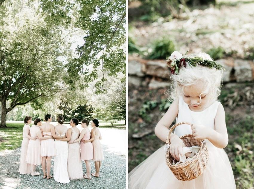 ayr mount wedding