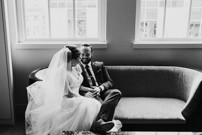 c21 museum and hotel durham wedding