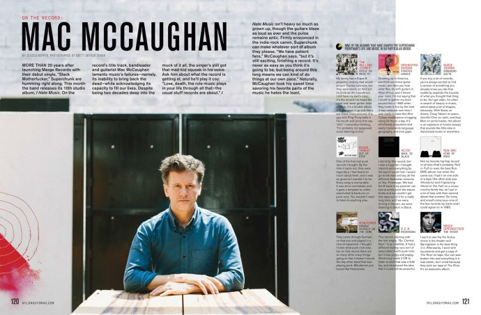nylon guys magazine mac mccaughan