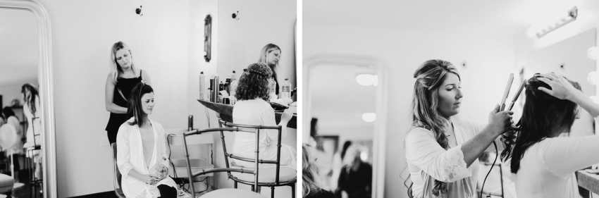 documentary wedding photographer North Carolina