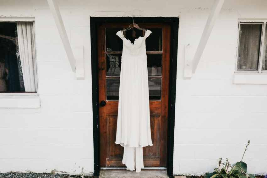 wedding dresses north carolina