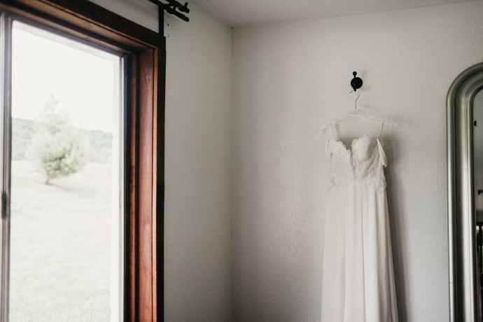 wedding dresses north carolina