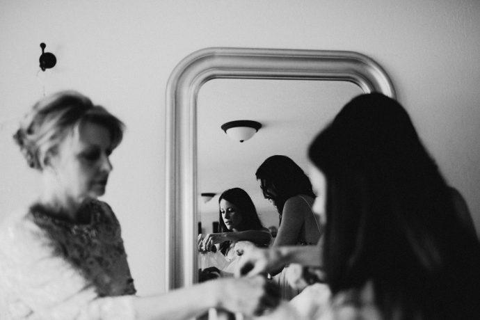 documentary wedding photographers nc