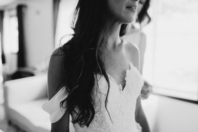 documentary wedding photographers boone