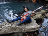 bass ashley 3
