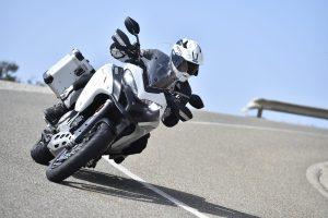 2016 Ducati Multistrada 1200 Enduro launch - Bret Tkacs (31)
