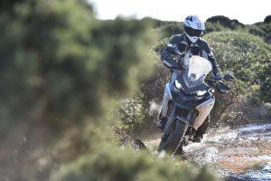 2016 Ducati Multistrada 1200 Enduro launch - Bret Tkacs (45)