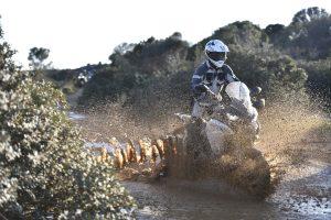 2016 Ducati Multistrada 1200 Enduro launch - Bret Tkacs (76)