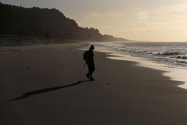 Matata, Bay of Plenty