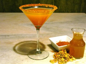 54738e96cbbd2620680dcdf1_pumpkin-spiced-martini-fig-olive