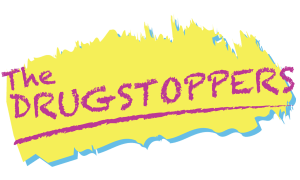 Druggstoppers_Final