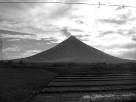 the-philippines-june-2010-010.jpg