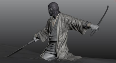 samurai005b