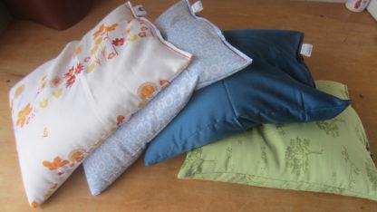 millet pillow millet hull pillows 100 organic