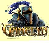 Gamelyn logo