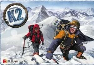 K2 box