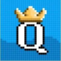 queen digital