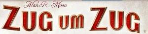 zugumzug logo